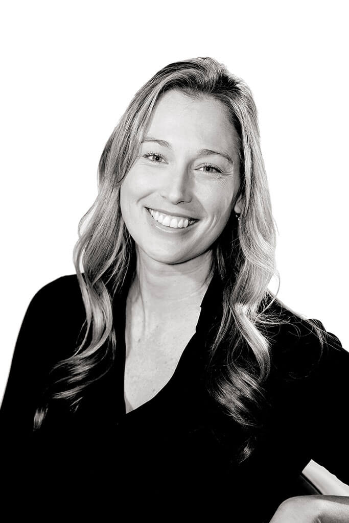 Amy Heinemans, MSc.