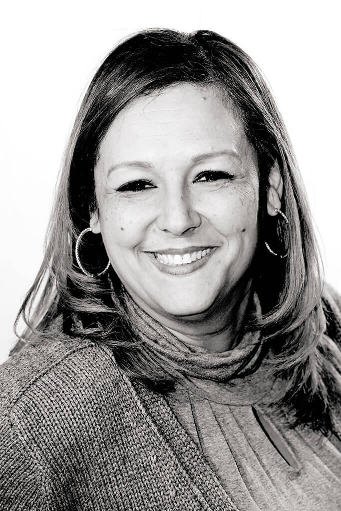 Joanne Naumann