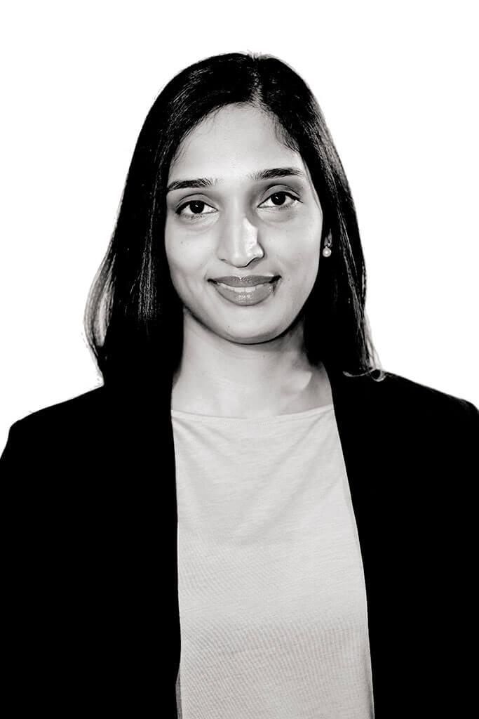 Neelambari Toraskar, DPT, MS Ortho PT, OMPT