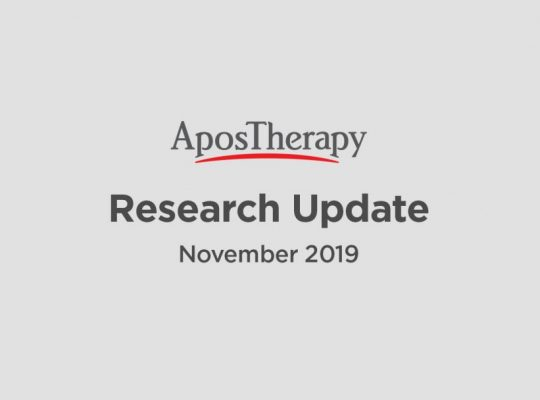 Highlights-of-Over-50-Peer-Reviewed-Research-Papers-Relating-to-Apostherapy
