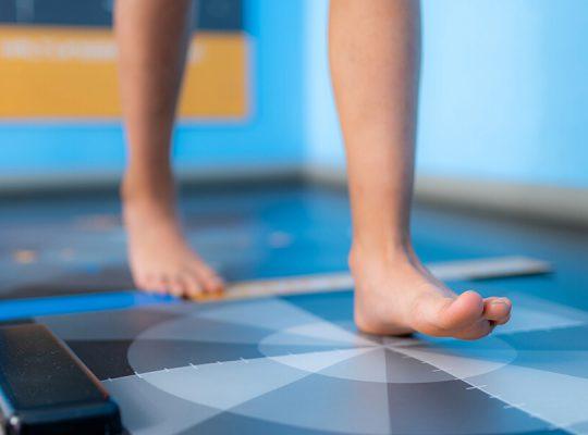 blog-gait-and-gait-abnormalities-header