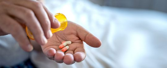blog-truth-about-painkillers