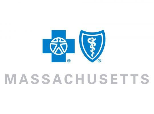 blue-cross-blue-shield-of-massachusetts-logo