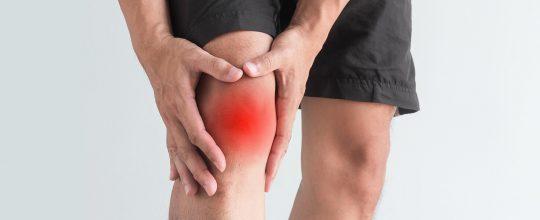 deep-knee-pain-1