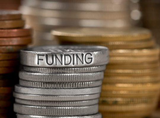 funding_