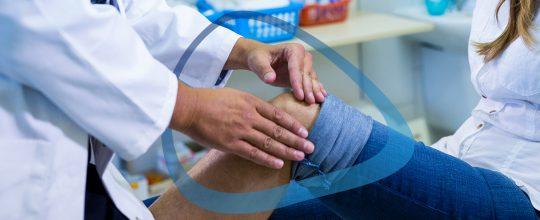 header-knee-pain