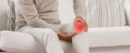 inner-knee-pain-header