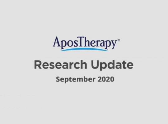 research-update-sep-20