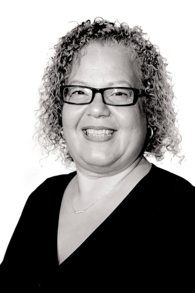 Evelyn Tiles