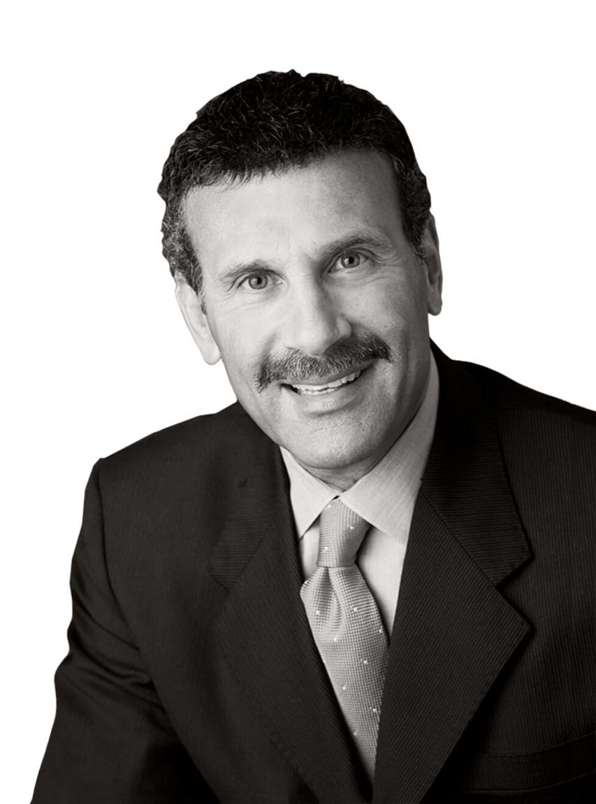 Gus P. Georgiadis